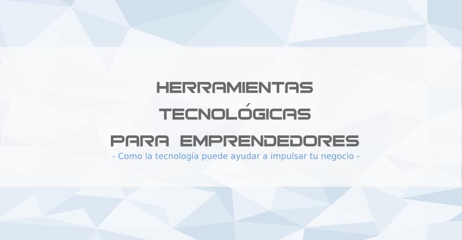 taller emprendimiento tecnologico plattinux