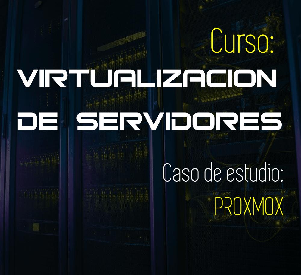 curso-virtualizacion-servidores-proxmox