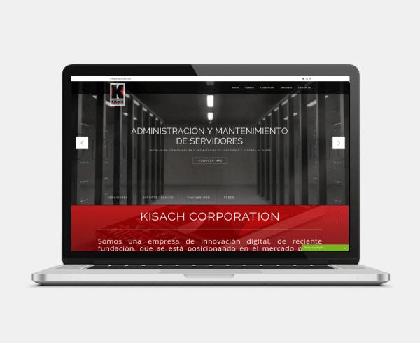 comprar pagina web panama