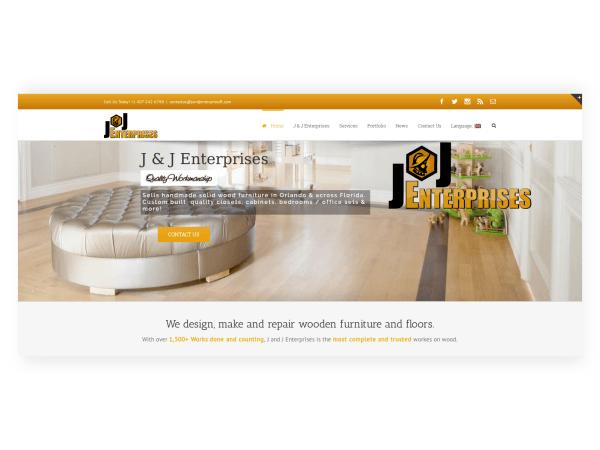 diseño pagina web personalizado a la medida