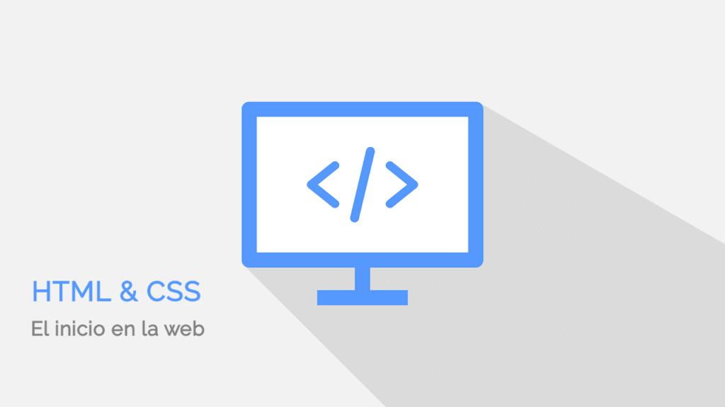 curso de html y css en caracas venezuela