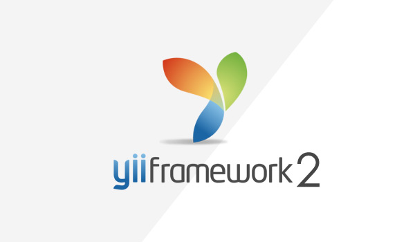 curso de yii2 framework