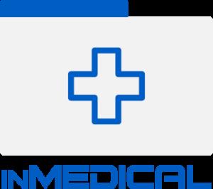 inmedical sistema medico